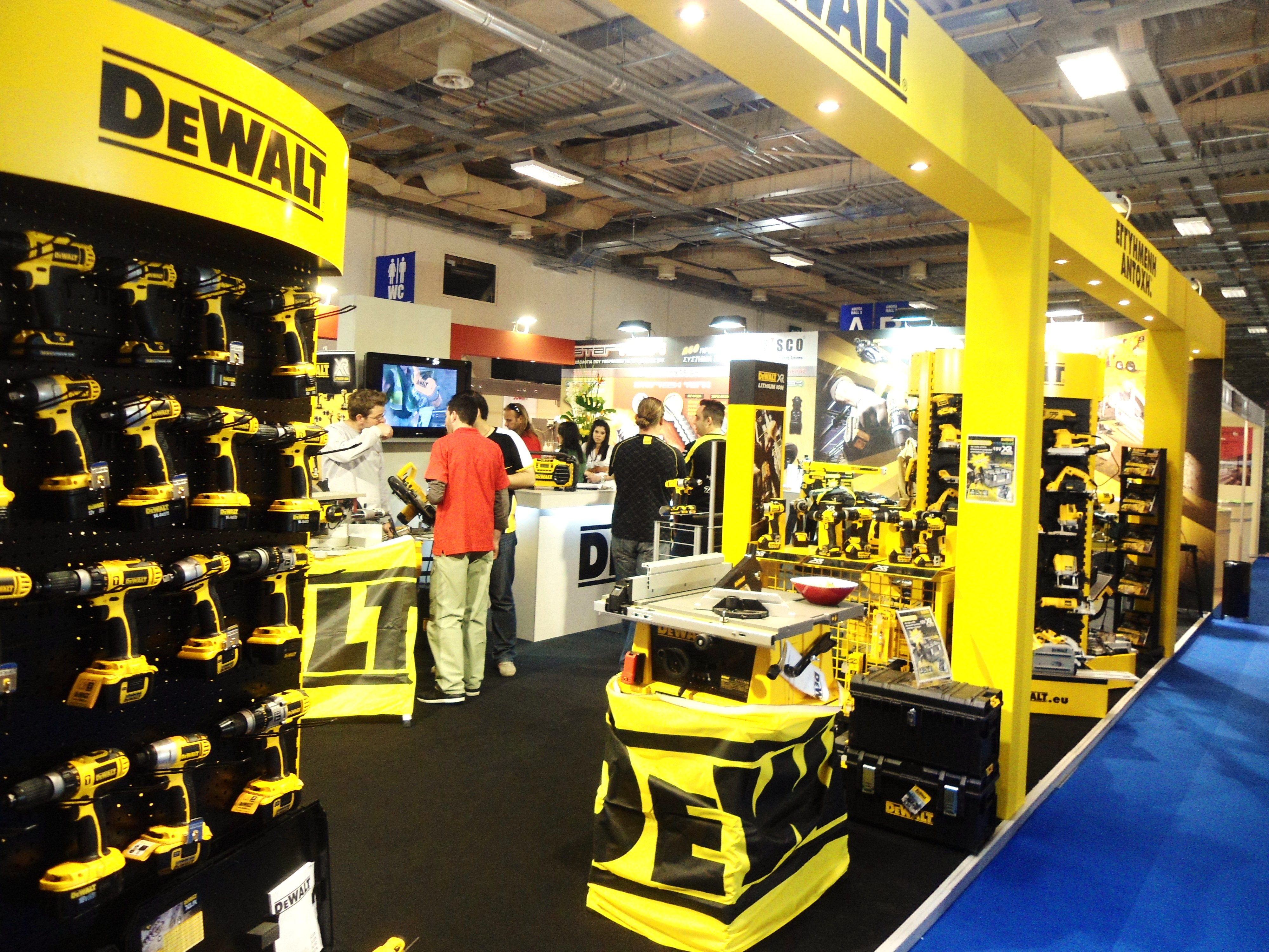 medwood-2012-dewalt-en