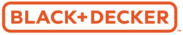 BLACKDECKER LOGO STRAIGHT resized 1