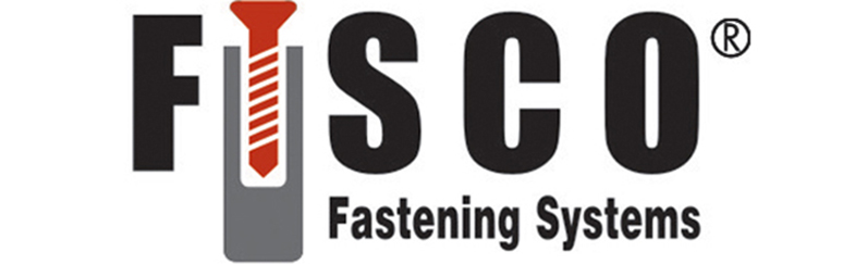 fsco Logo F resized